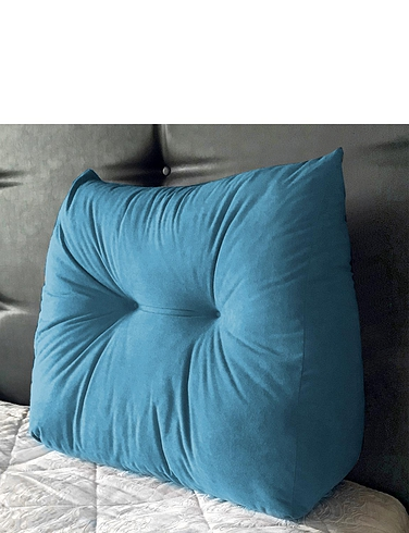 Headboard Cushion