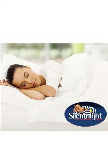 Silent Night Deep Pillow - Pack of 4