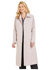 42 Inch Ladies Coat