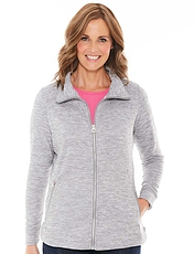 Regatta Ladies Fleece Jacket