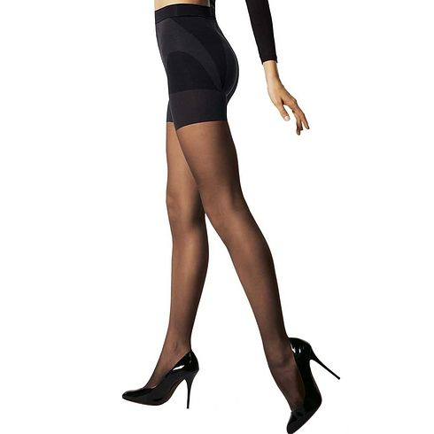 Playtex Shaping Tights
