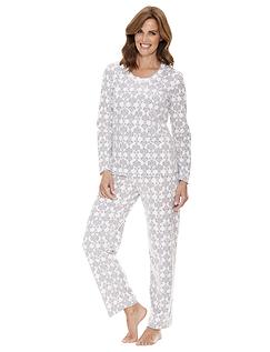 Print Pyjama