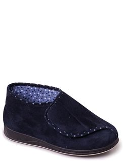 Padders EE Fit Cherish Slipper