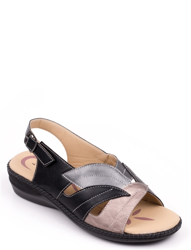 41f6aac87ddd Womens Footwear   Ladies Shoes Sale - Chums