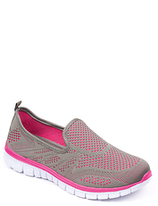 Cushionwalk  Memory Foam Shoe