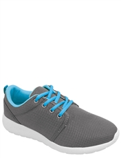 Lightweight Leisure Shoe