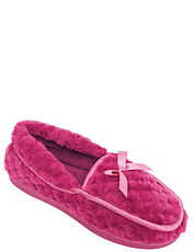 Pack of 2 Slippers