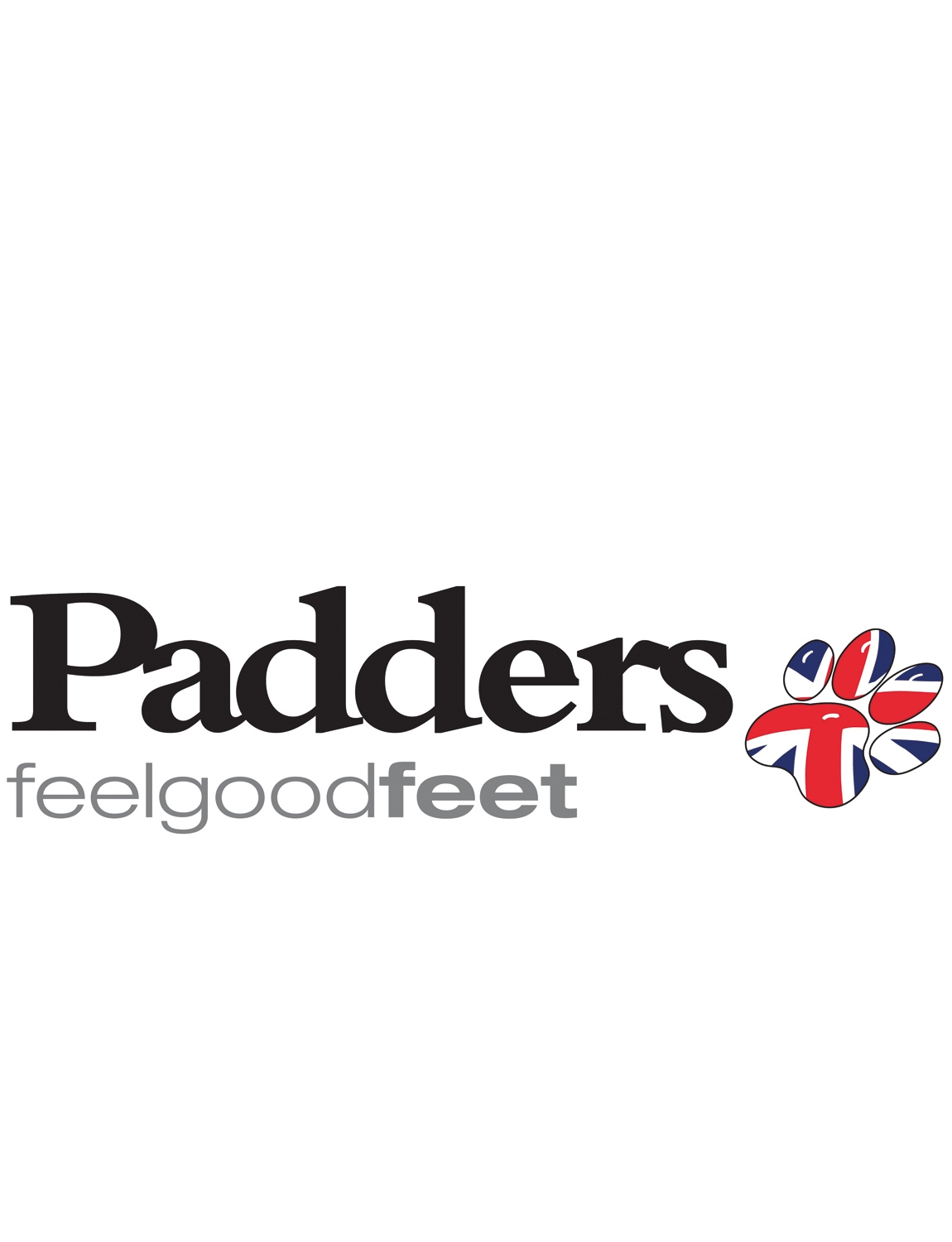 769a0e47296 Padders Wide Fit Mellow Slippers