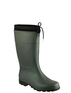Womens Wellington Boot