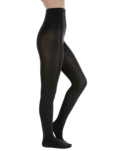 Ladies Thermal Tights