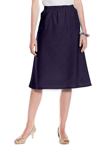 ebced1daa243 Womens Skirts - Pleated, Floral & Long Skirts - Chums