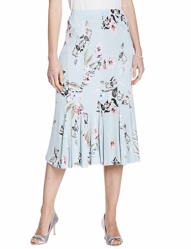 e4f185c1c Womens Skirts - Pleated, Floral & Long Skirts - Chums
