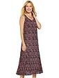 Ladies Reversible Dress