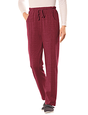 Leisure Trousers