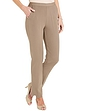 2 Way Stretch Trouser