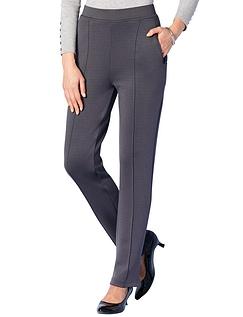 Classic Ladies Trouser