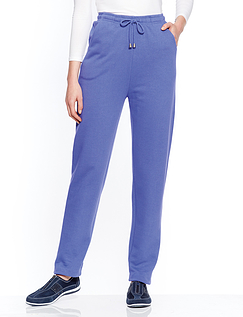 Leisure Trouser