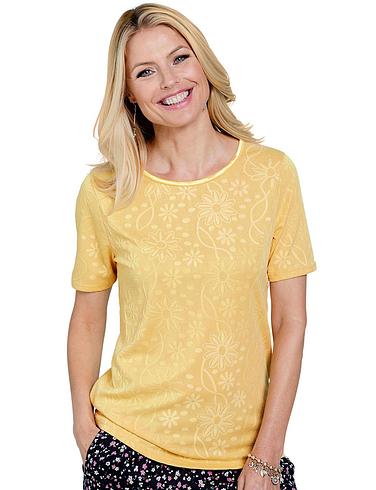 cce420daf Womens T Shirts & Polo Shirts UK - Chums