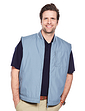 Soft Touch Gilet