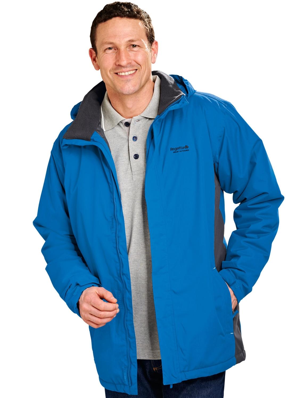 Regatta Waterproof Jacket | Chums