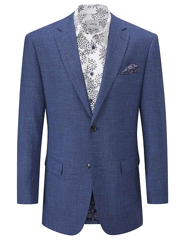 Skope Corallo Tailored Jacket
