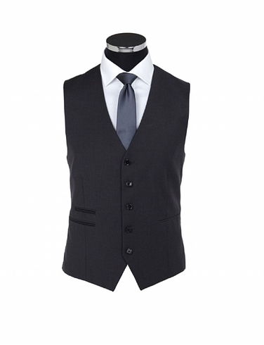 MADRID SUIT WAISTCOAT BY SKOPES