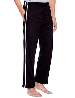 Pack of 2 Jersey Lounge Pants