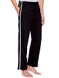 2 Pack Jersey Lounge Pants