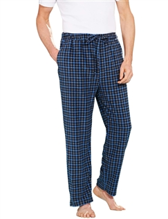 Microfleece Leisure Pants