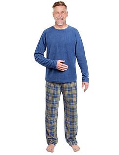 Thermal Pyjama Set