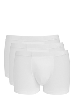 Jockey 3 Pack Tencel Stretch Trunk