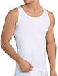 Pack of 2 Sloggi Vests