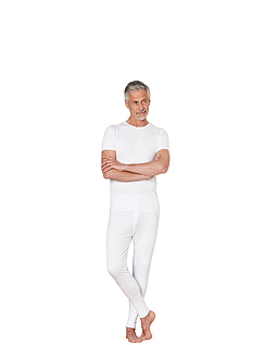 Thermal Long Pant