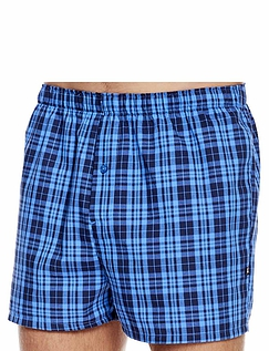 Pack of 2 Farah Woven Boxers