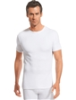 Pack of 2 Jockey Cotton T-Shirt
