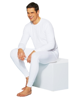 Mens Tootal Thermal Top