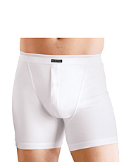 Tootal 2 Pack Cotton Trunk