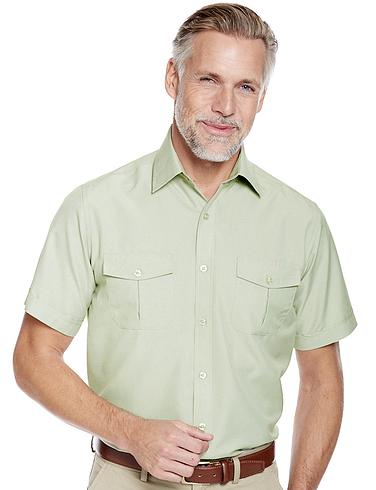 a0390fd8a4c Mens Shirts & Tops Online - Chums