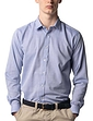 Southern Comfort Long Sleeve Stripe Shirt