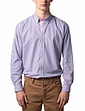 Southern Comfort Long Sleeve Check Shirt