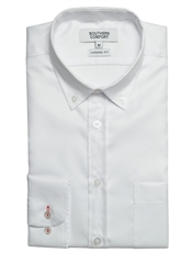 Southern Comfort Oxford Weave Shirt