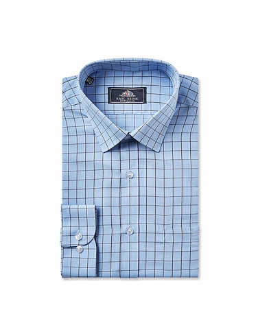 Mens Shirts & Tops Online - Chums