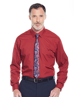 Rael Brook Shirt And Tie Set