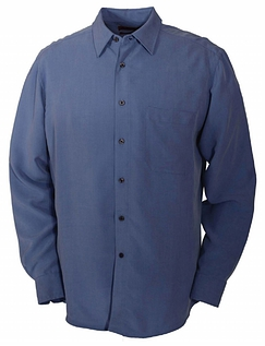 BAR HARBOUR SOFT TOUCH SHIRT