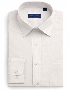 PETER ENGLAND KING SIZE SHIRT