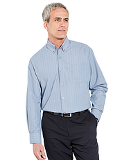 Woodville Soft Touch Shirt