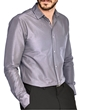 Long Sleeved Smart Shirt