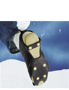 Mens and Ladies Shoe Spikes