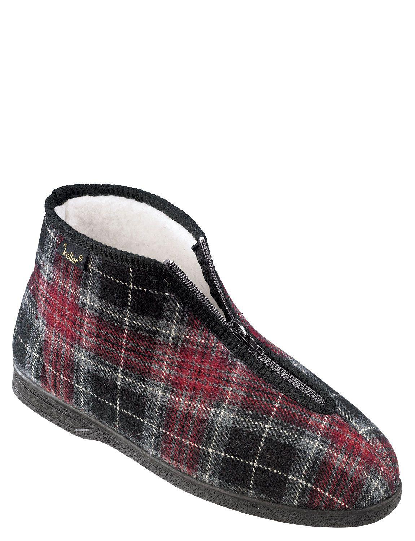 Chums Men S Shoes