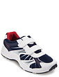 Men's Touch And Close Leisure Trainer